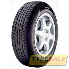 Летняя шина BFGOODRICH Touring G - Интернет магазин шин и дисков по минимальным ценам с доставкой по Украине TyreSale.com.ua