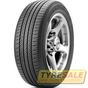 Купить Летняя шина BRIDGESTONE Dueler H/L 400 255/55R18 109H