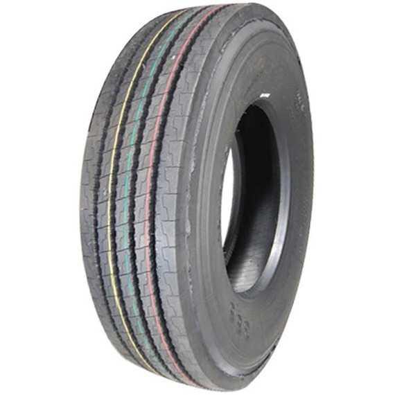 ANNAITE AN366 - Интернет магазин шин и дисков по минимальным ценам с доставкой по Украине TyreSale.com.ua