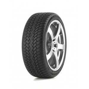 Купить Зимняя шина SUMO TIRE Firenza Nu Ice NTS-01 185/65R14 86T