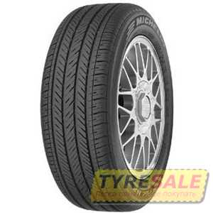 Купить Летняя шина MICHELIN Primacy MXM4 225/40R18 92V Run Flat