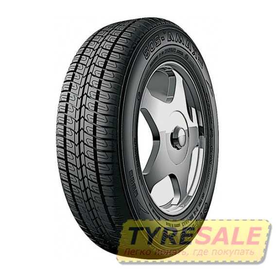Всесезонная шина КАМА (НКШЗ) 208 - Интернет магазин шин и дисков по минимальным ценам с доставкой по Украине TyreSale.com.ua
