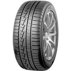 Купить Зимняя шина YOKOHAMA W.drive V902 255/45R20 105V