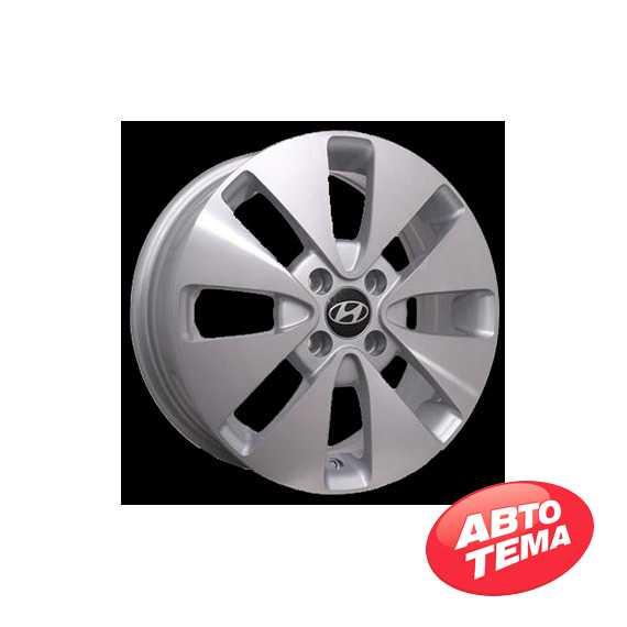 REPLICA YQR 065 S - Интернет магазин шин и дисков по минимальным ценам с доставкой по Украине TyreSale.com.ua