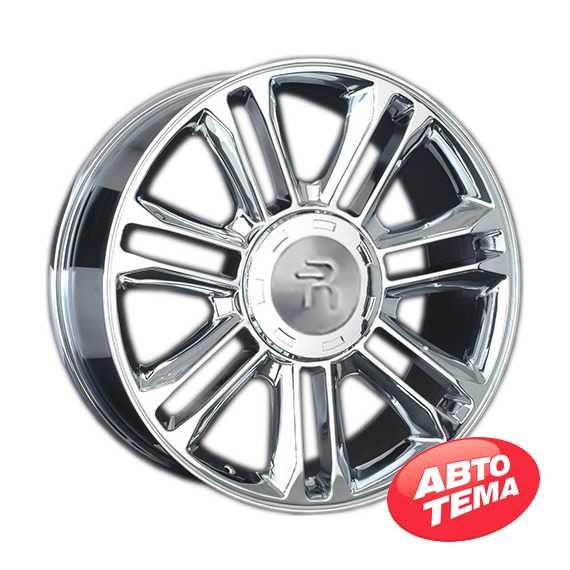 REPLICA CL5 CH - Интернет магазин шин и дисков по минимальным ценам с доставкой по Украине TyreSale.com.ua