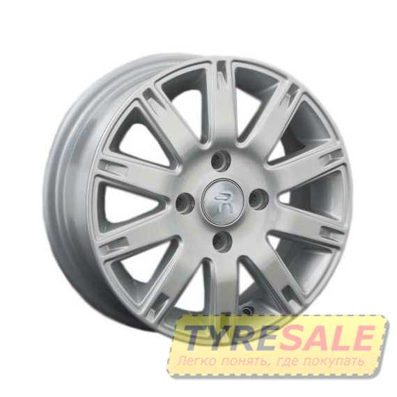 REPLICA FD20 S - Интернет магазин шин и дисков по минимальным ценам с доставкой по Украине TyreSale.com.ua