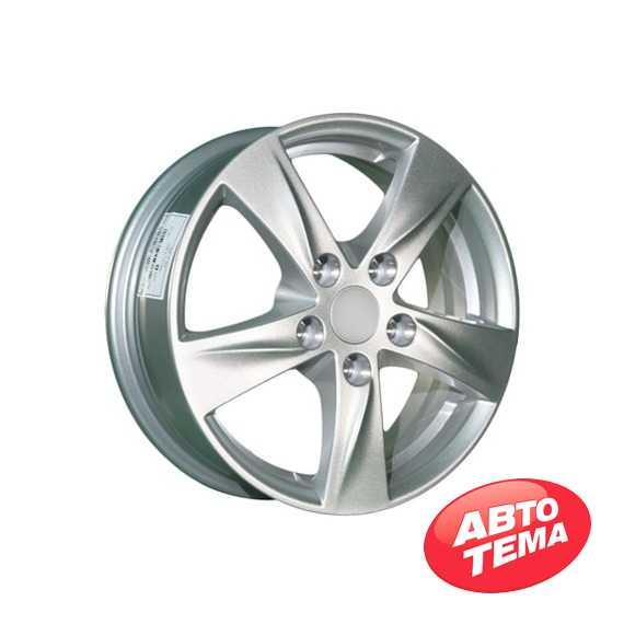 REPLICA HND 58 S - Интернет магазин шин и дисков по минимальным ценам с доставкой по Украине TyreSale.com.ua