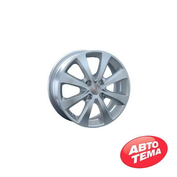 REPLICA HND 73 S - Интернет магазин шин и дисков по минимальным ценам с доставкой по Украине TyreSale.com.ua
