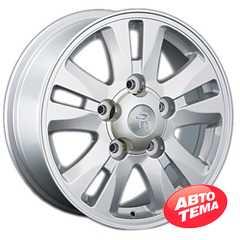 REPLICA TY 55 S - Интернет магазин шин и дисков по минимальным ценам с доставкой по Украине TyreSale.com.ua