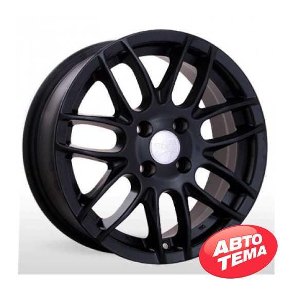 STORM A-522 GB - Интернет магазин шин и дисков по минимальным ценам с доставкой по Украине TyreSale.com.ua
