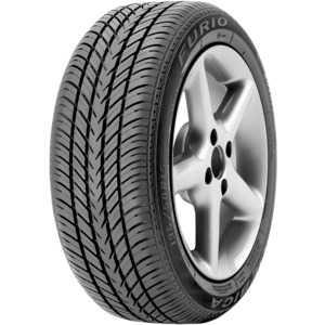 Купить Летняя шина DEBICA Furio 195/60R15 88H