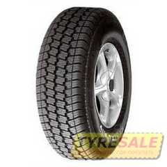Купить Всесезонная шина NEXEN Radial A/T (RV) 215/75R15 100T