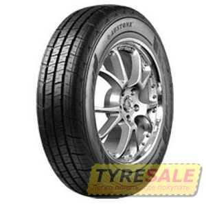 Купить Всесезонная шина AUSTONE Athena SP-01 195/80R14C 106Q