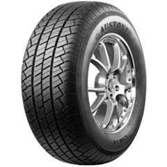 Всесезонная шина AUSTONE CSR 48 - Интернет магазин шин и дисков по минимальным ценам с доставкой по Украине TyreSale.com.ua