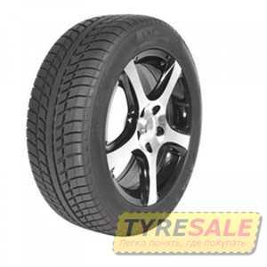 Купить Зимняя шина SYRON Everest 1 195/55R16 91V