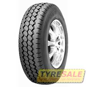 Купить Всесезонная шина ROADSTONE SV-820 185/80R14C 102P