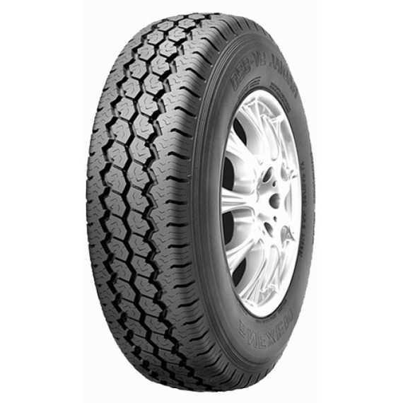 Всесезонная шина ROADSTONE SV-820 - Интернет магазин шин и дисков по минимальным ценам с доставкой по Украине TyreSale.com.ua