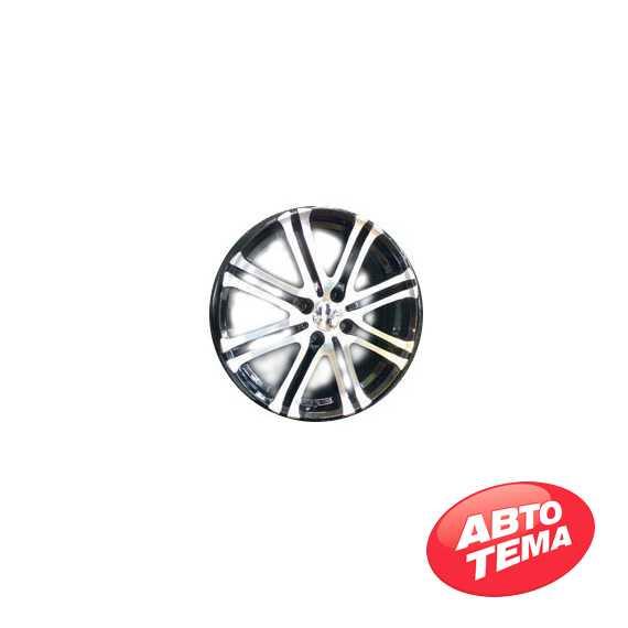 AITL 509 B/M - Интернет магазин шин и дисков по минимальным ценам с доставкой по Украине TyreSale.com.ua