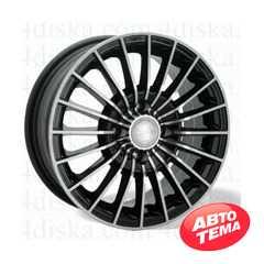 AITL 715 BM - Интернет магазин шин и дисков по минимальным ценам с доставкой по Украине TyreSale.com.ua