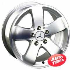 AITL 343 S - Интернет магазин шин и дисков по минимальным ценам с доставкой по Украине TyreSale.com.ua