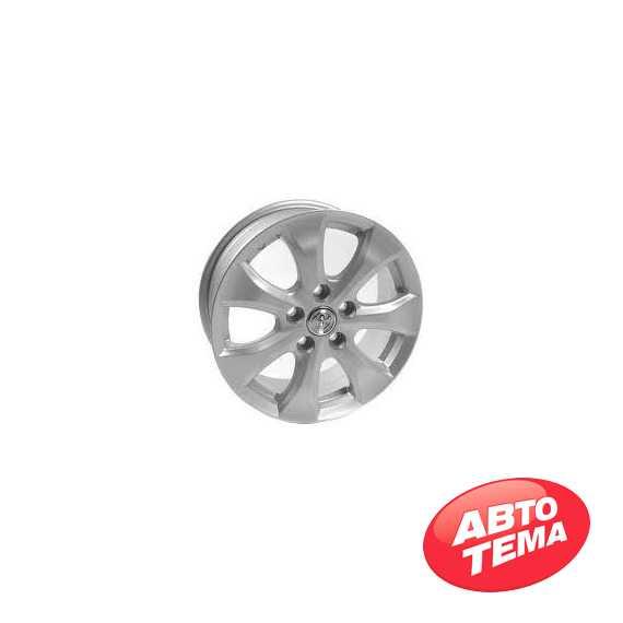 AITL 534 S - Интернет магазин шин и дисков по минимальным ценам с доставкой по Украине TyreSale.com.ua