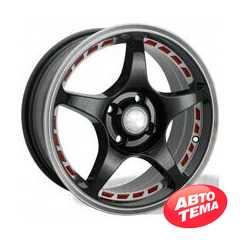 AITL Z 190 (MB Red) - Интернет магазин шин и дисков по минимальным ценам с доставкой по Украине TyreSale.com.ua