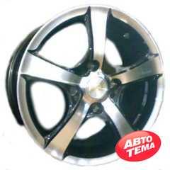 AITL Z 574 Silver - Интернет магазин шин и дисков по минимальным ценам с доставкой по Украине TyreSale.com.ua