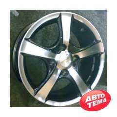 Купить AITL 574 HS R16 W7 PCD5x112 ET40 DIA67.1