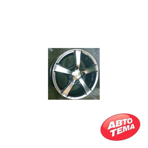 AITL 574 HS - Интернет магазин шин и дисков по минимальным ценам с доставкой по Украине TyreSale.com.ua