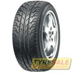 Купить Летняя шина Kormoran Gamma B2 205/45R17 88V