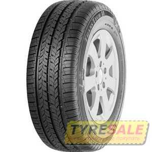 Купить Летняя шина VIKING TransTech 2 205/75R16C 110/108R