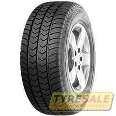 Зимняя шина SEMPERIT AG Van-Grip 2 - Интернет магазин шин и дисков по минимальным ценам с доставкой по Украине TyreSale.com.ua