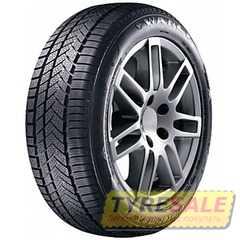 Зимняя шина WANLI SW211 - Интернет магазин шин и дисков по минимальным ценам с доставкой по Украине TyreSale.com.ua