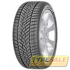 Купить Зимняя шина GOODYEAR UltraGrip Performance G1 215/45R17 91V