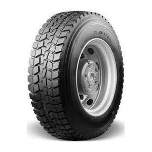 Купить AUSTONE AT68 265/70(10.5) R19.5 143J