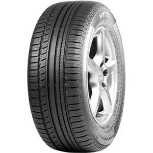 Купить Летняя шина NOKIAN HT SUV 265/70R16 112T