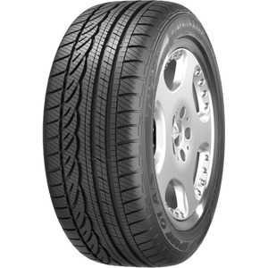 Купить Всесезонная шина Dunlop SP Sport 01 A/S 175/70R14 88T