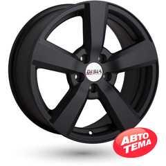 DISLA FORMULA 503 BM - Интернет магазин шин и дисков по минимальным ценам с доставкой по Украине TyreSale.com.ua