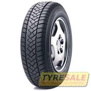 Купить Зимняя шина DUNLOP SP LT 608 205/65R16C 107T