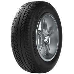 Всесезонная шина BFGOODRICH G-Grip All Season - Интернет магазин шин и дисков по минимальным ценам с доставкой по Украине TyreSale.com.ua