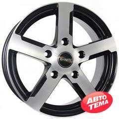 TECHLINE TL-618 BD - Интернет магазин шин и дисков по минимальным ценам с доставкой по Украине TyreSale.com.ua