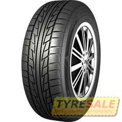 Зимняя шина NANKANG SV-2 - Интернет магазин шин и дисков по минимальным ценам с доставкой по Украине TyreSale.com.ua