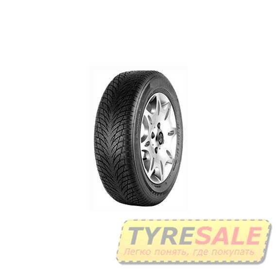 Зимняя шина WESTLAKE SW 602 - Интернет магазин шин и дисков по минимальным ценам с доставкой по Украине TyreSale.com.ua