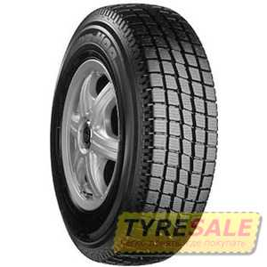 Купить Зимняя шина TOYO H09 215/60R16C 103/101T
