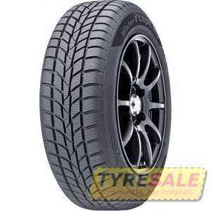 Купить Зимняя шина HANKOOK Winter i*Сept RS W442 145/80R13 75T