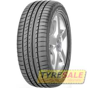 Купить Летняя шина DEBICA Presto UHP 205/50R17 93W