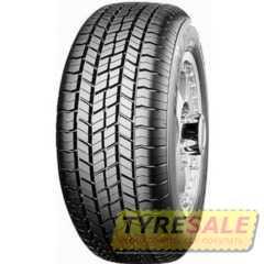 Всесезонная шина YOKOHAMA GEOLANDAR G033 - Интернет магазин шин и дисков по минимальным ценам с доставкой по Украине TyreSale.com.ua