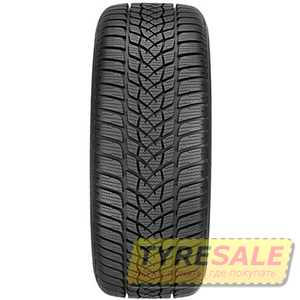 Купить Зимняя шина GOODYEAR Ultra Grip Performance 2 205/50R17 89H Run Flat