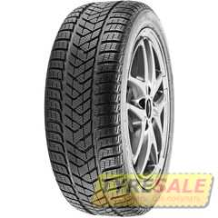 Купить Зимняя шина PIRELLI Winter SottoZero Serie 3 275/35R19 96V