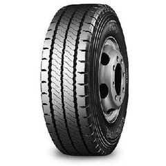 BRIDGESTONE G611 - Интернет магазин шин и дисков по минимальным ценам с доставкой по Украине TyreSale.com.ua